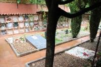 IMG_1716-cementerio-mascotas