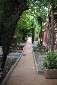 IMG_3522-cementerio-mascotas