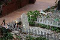 IMG_3529-cementerio-mascotas
