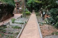IMG_3532-cementerio-mascotas