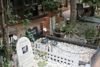 IMG_3540-cementerio-mascotas
