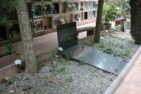 IMG_3541-cementerio-mascotas
