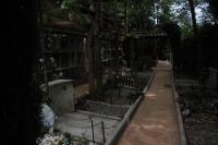 IMG_3547-cementerio-mascotas
