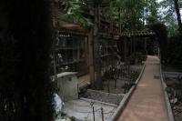 IMG_3548-cementerio-mascotas