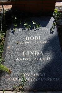 IMG_3617-cementerio-mascotas