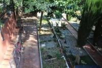 IMG_3620-cementerio-mascotas