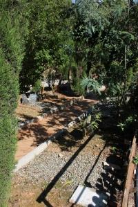 IMG_3621-cementerio-mascotas