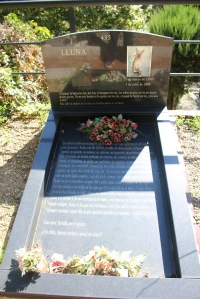 IMG_3622-cementerio-mascotas