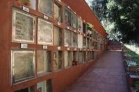 IMG_3623-cementerio-mascotas