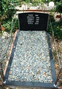 foto_02-cementerio-mascotas