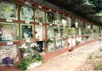 foto_04-cementerio-mascotas