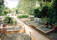 foto_07-cementerio-mascotas