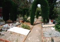 foto_10-cementerio-mascotas