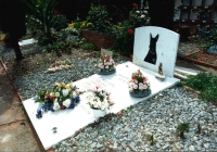 foto_13-cementerio-mascotas