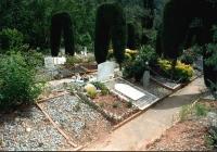 foto_15-cementerio-mascotas