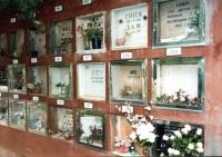foto_16-cementerio-mascotas