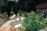 foto_17-cementerio-mascotas