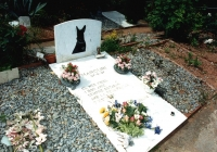 foto_18-cementerio-mascotas
