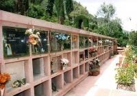 foto_25-cementerio-mascotas