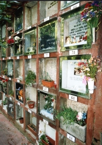 foto_26-cementerio-mascotas