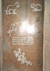 foto_37-cementerio-mascotas
